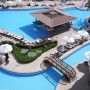 Отдых в Savita Resort & Spa 5* в 2009 году